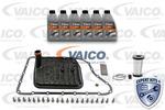 Zestaw czężci, wymiana oleju w automatycznej skrzyni biegów VAICO  V25-0920