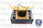 Zestaw czężci, wymiana oleju w automatycznej skrzyni biegów VAICO  V25-0920-Foto 2
