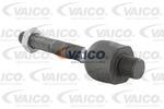 Drążek kierowniczy poprzeczny VAICO Oryginalna jakożż VAICO V26-9603 (Oś przednia po obydwu stronach)