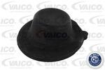 Odbój amortyzatora VAICO V30-0861 VAICO V30-0861