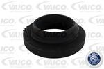 Odbój amortyzatora VAICO V30-0950 VAICO V30-0950