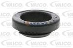 Odbój amortyzatora VAICO V30-0951 VAICO V30-0951