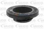 Odbój amortyzatora VAICO V30-0952 VAICO V30-0952