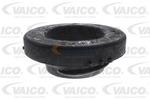 Odbój amortyzatora VAICO V30-0953 VAICO V30-0953