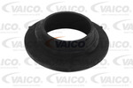 Odbój amortyzatora VAICO V30-0957 VAICO V30-0957