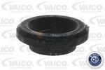 Odbój amortyzatora VAICO V30-0963 VAICO V30-0963