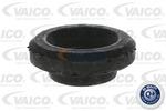 Odbój amortyzatora VAICO V30-0964 VAICO V30-0964