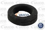 Odbój amortyzatora VAICO V30-0971 VAICO V30-0971