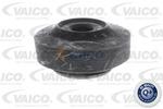 Odbój amortyzatora VAICO V30-0972 VAICO V30-0972