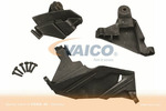 Mocowanie, reflektor VAICO V30-1600