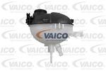 Zbiorniczek wyrównawczy płynu chłodzącego VAICO V30-1640 VAICO V30-1640