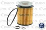 Filtr oleju VAICO V30-1821 VAICO V30-1821