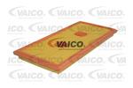 Filtr powietrza VAICO V30-1871 VAICO V30-1871