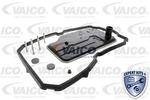 Zestaw filtra hydraulicznego automatycznej skrzyni biegów VAICO V30-1928 VAICO V30-1928