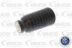 Odbój amortyzatora VAICO V30-2110 VAICO V30-2110
