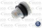 Odbój amortyzatora VAICO V30-2115 VAICO V30-2115