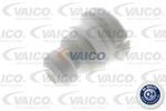 Odbój amortyzatora VAICO V30-2116 VAICO V30-2116