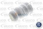 Odbój amortyzatora VAICO V30-2117 VAICO V30-2117