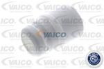 Odbój amortyzatora VAICO V30-2118 VAICO V30-2118