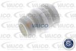 Odbój amortyzatora VAICO V30-2119 VAICO V30-2119