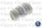 Odbój amortyzatora VAICO V30-2120 VAICO V30-2120