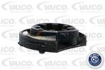 Odbój amortyzatora VAICO V30-2123 VAICO V30-2123