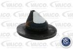 Odbój amortyzatora VAICO V30-2124 VAICO V30-2124