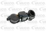 Separator oleju, odpowietrzenie przestrzeni korbowej VAICO  V30-2183 (głowica cylindra)