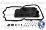 Zestaw czężci, wymiana oleju w automatycznej skrzyni biegów VAICO V30-2256-BEK VAICO V30-2256-BEK