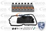 Zestaw czężci, wymiana oleju w automatycznej skrzyni biegów VAICO V30-2256 VAICO V30-2256