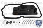Zestaw czężci, wymiana oleju w automatycznej skrzyni biegów VAICO V30-2258-BEK VAICO V30-2258-BEK
