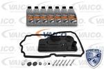 Zestaw czężci, wymiana oleju w automatycznej skrzyni biegów VAICO V30-2258 VAICO V30-2258