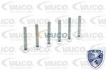 Asortyment, żruby VAICO V30-2283 VAICO  V30-2283