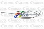 Miarka olejowa VAICO V30-2370 VAICO V30-2370
