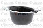 Odbój amortyzatora VAICO V30-2380 VAICO V30-2380