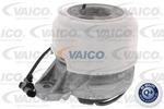 Poduszka silnika VAICO V30-2498 VAICO V30-2498