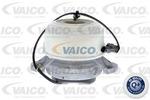 Poduszka silnika VAICO V30-2499 VAICO V30-2499