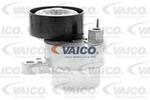 Napinacz paska klinowego wielorowkowego VAICO Oryginalna jakożż VAICO V30-2528