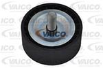 Koło pasowe VAICO V30-2531 VAICO V30-2531