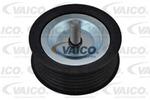 Koło pasowe VAICO  V30-2532