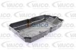 Miska olejowa automatycznej skrzyni biegów VAICO V30-2737 VAICO V30-2737