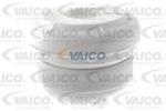 Odbój amortyzatora VAICO V30-2878 VAICO V30-2878