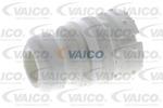 Odbój amortyzatora VAICO V30-2880 VAICO V30-2880
