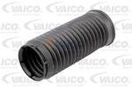 Osłona amortyzatora VAICO V30-3163 VAICO V30-3163