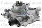 Pompa podciśnieniowa układu hamulcowego - pompa vacuum VAICO V30-3192 VAICO V30-3192