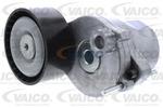 Napinacz paska klinowego wielorowkowego VAICO V30-4136 VAICO V30-4136