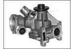 Pompa wody VAICO V30-50002 VAICO V30-50002