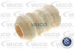 Odbój amortyzatora VAICO V30-6001 VAICO V30-6001