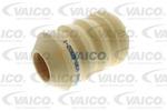 Odbój amortyzatora VAICO V30-6002-1 VAICO V30-6002-1