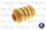 Odbój amortyzatora VAICO V30-6002 VAICO V30-6002